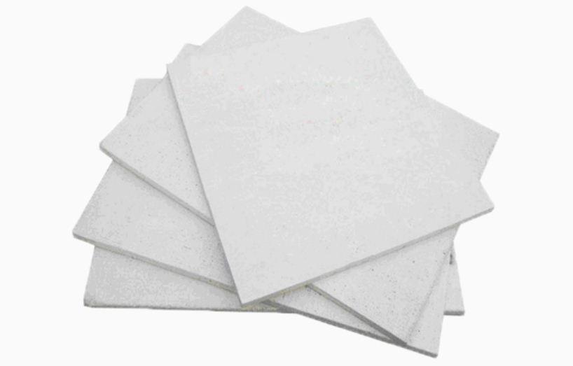 силикатно - кальциевые панели