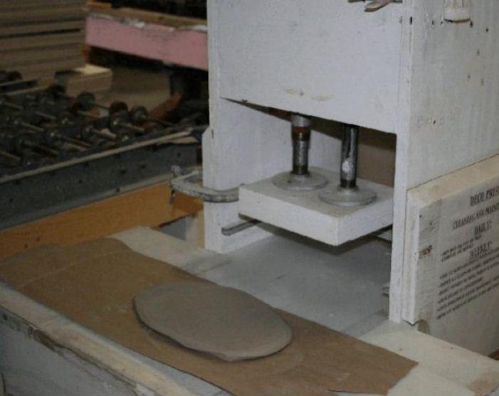 плитка под мрамор