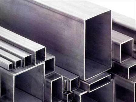 металлический профиль