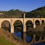 римские мосты