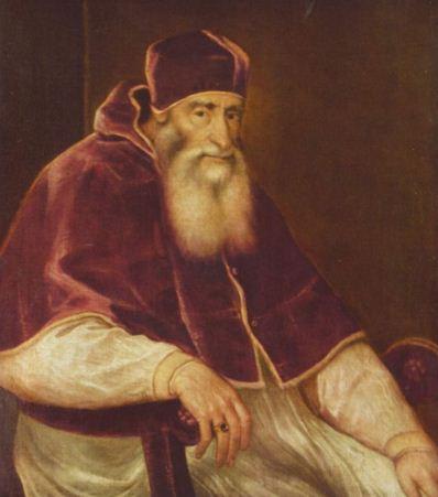 венецианское возрождение