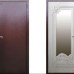 двери аргус