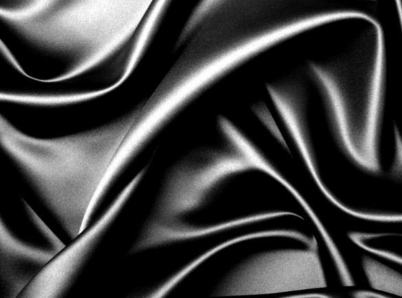 Ахроматичность черного цвета