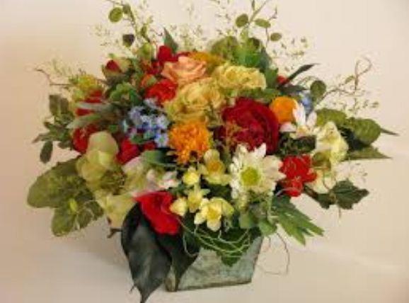 Некоторые виды цветов способны стать мощным оберегом для вашего дома