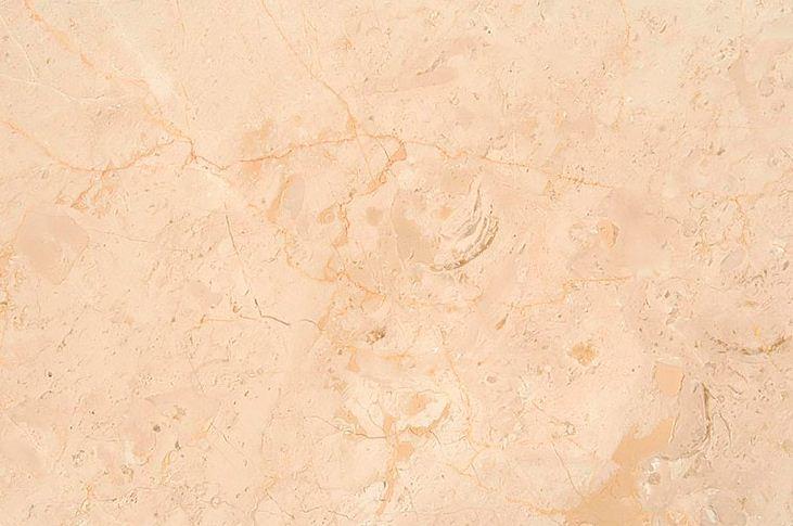 Сорт бежевого мрамора Crema Nova