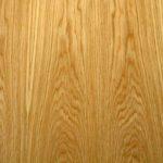 свойства древесины