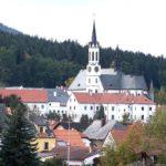 чешская готика