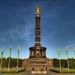 триумфальная колонна