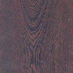 отделочное дерево