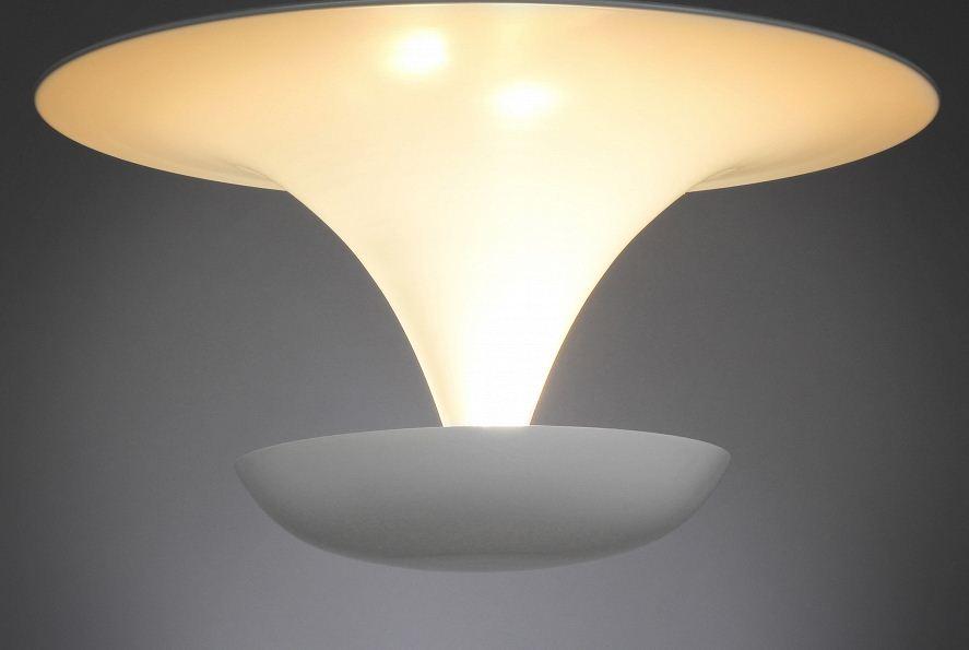 Потолочный светильник Sucker