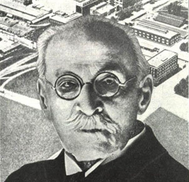 Фредерик Эдвард Уолтон ( 1834 - 1928 годы жизни)