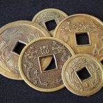 денежные талисманы